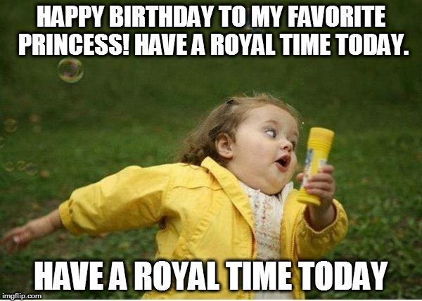 Happy-Birthday-To-My-Daughter-Birthday-Meme