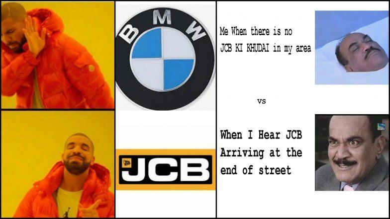 JCB-Ki-Khudai-Memes