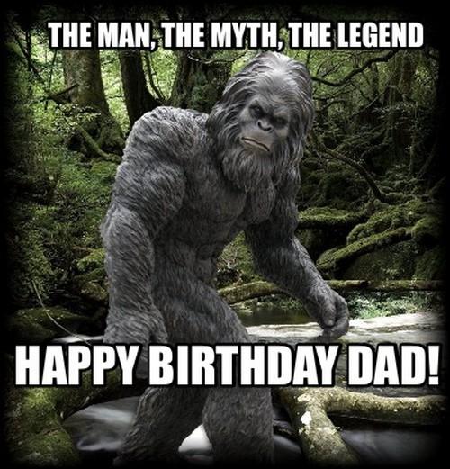 ape_happy_birthday_dad_meme1