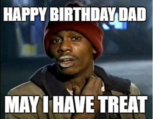 awkward_guy_happy_birthday_dad_meme1