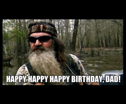 bearded_man_happy_birthday_dad_meme1