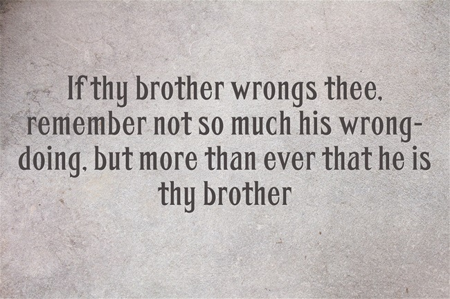 best-brother-quotes