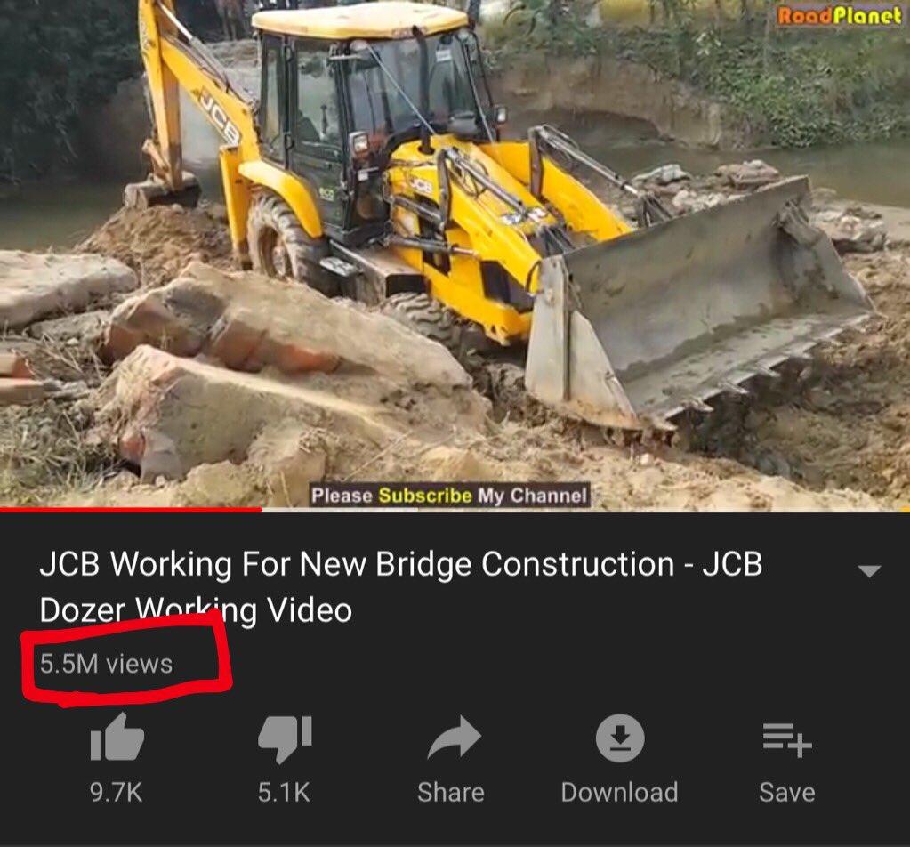best-jcb-ki-khudai-mem