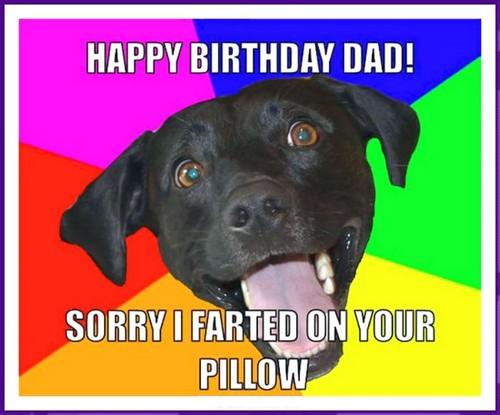 black_dog_happy_birthday_dad_meme1