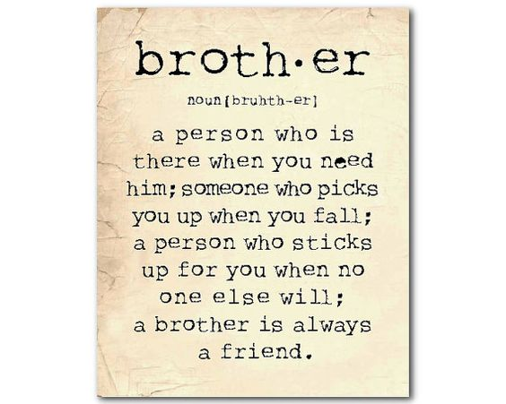 brother-quote-message-best
