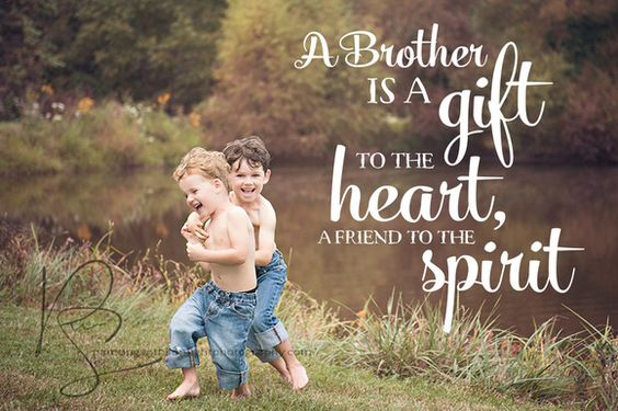 brothers-day-quote