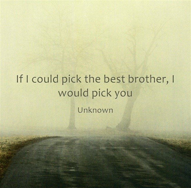 brothers-day-whatsapp-quote