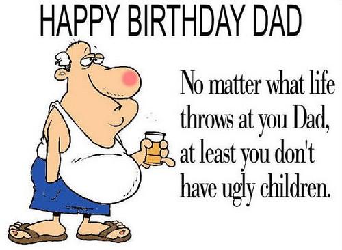 cartoon_happy_birthday_dad_meme1
