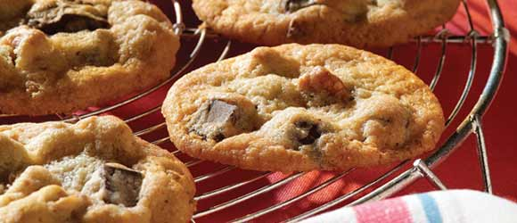 chocolate-chunk-cookie-recipe