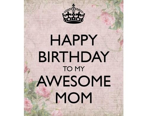 crown_happy_birthday_mom_meme1
