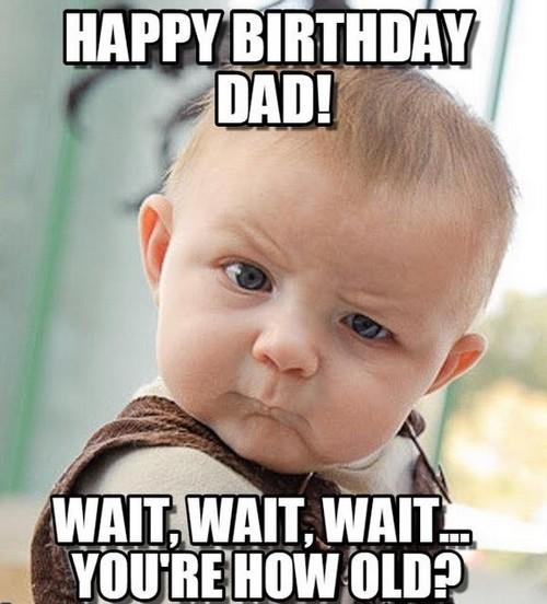 cute_infant_happy_birthday_dad_meme1