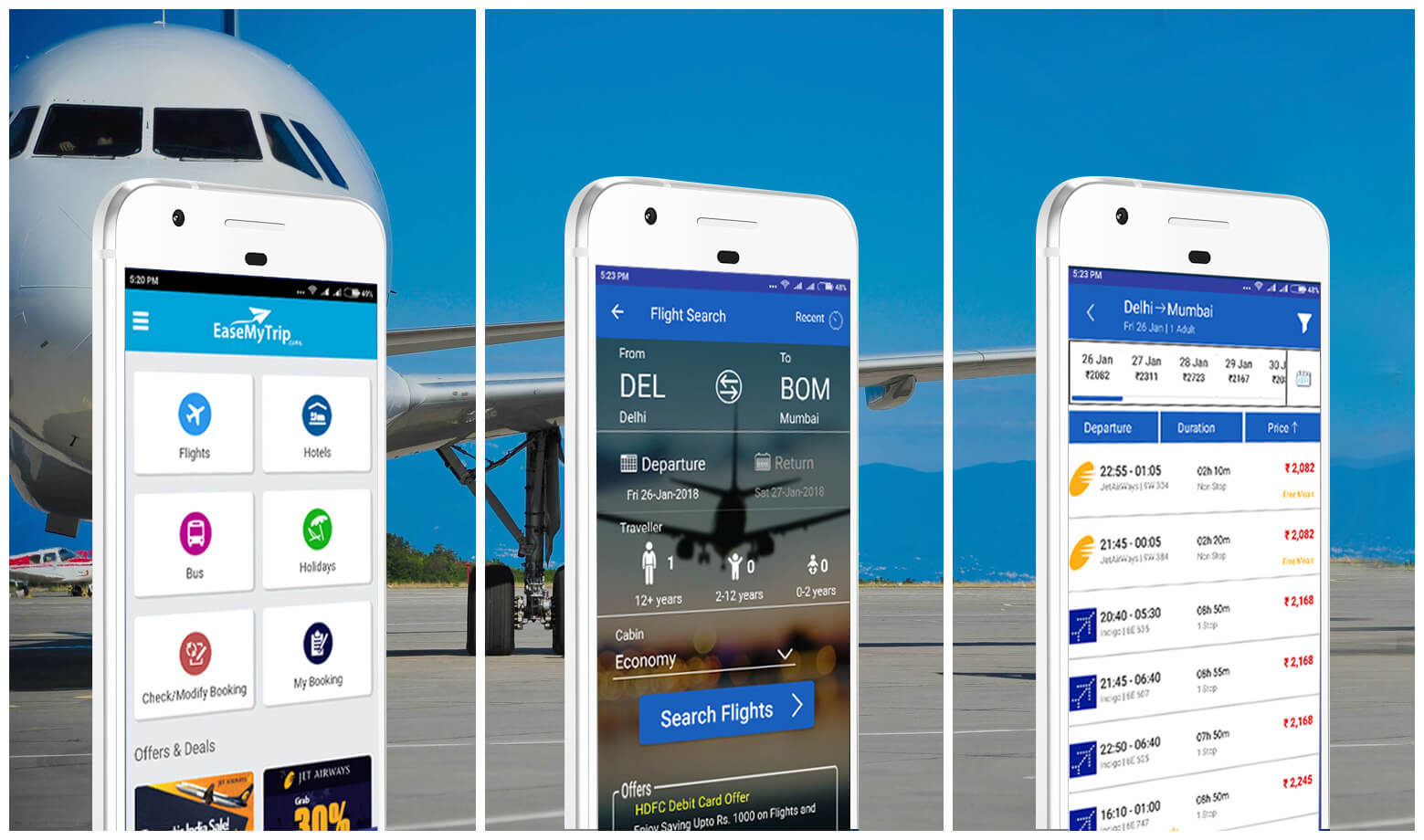 easemytrip-flight-ticket-booking-app-android