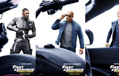 fast-and-furious-hobbs-and-shaw-movie-poster