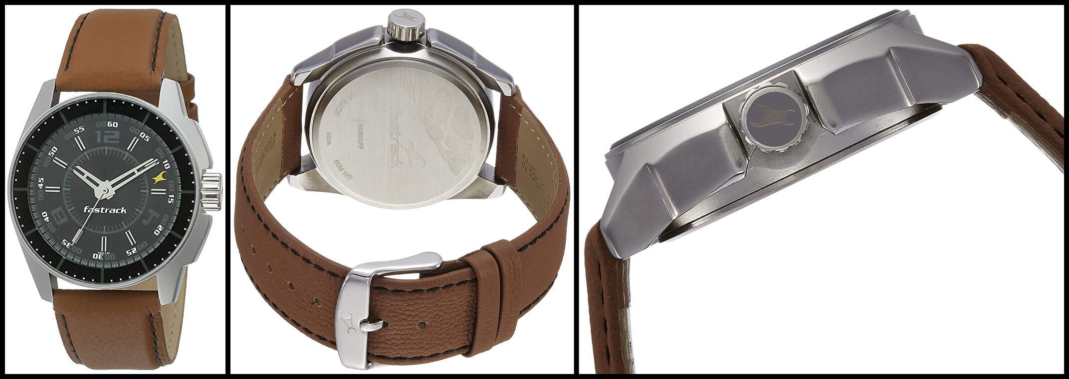 fastrack-watch-fathers-day