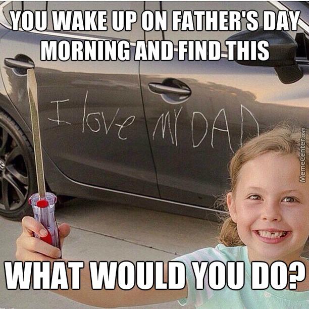 fathers-day-best-joke