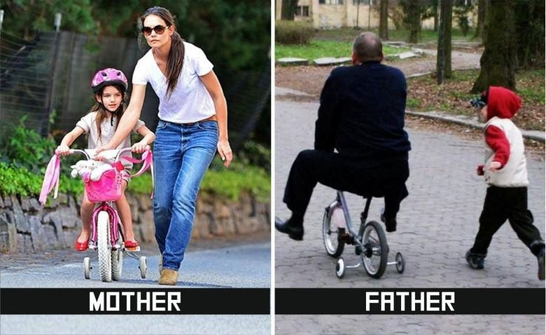 fathers-day-cycling-joke