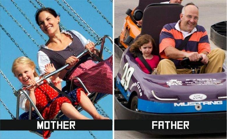 fathers-day-enjoy-meme