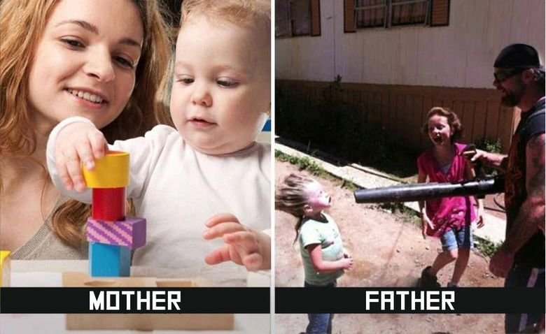 fathers-day-funny