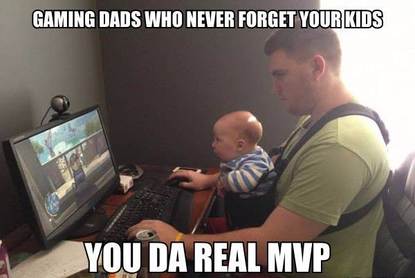 fathers-day-game-memes