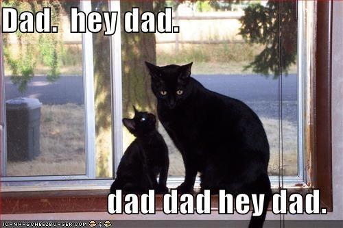 fathers-day-joke