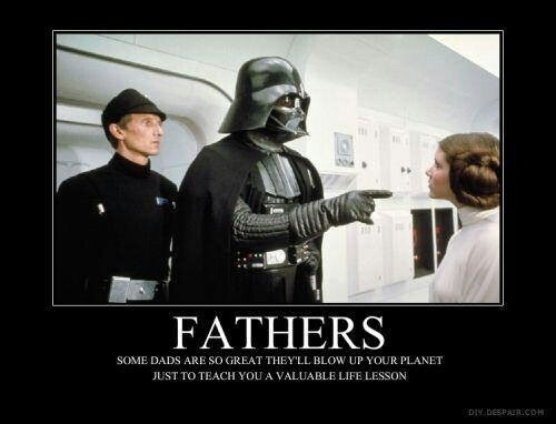 fathers-day-meme