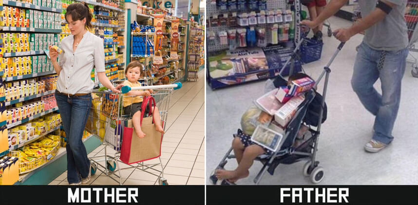 fathers-day-shopping