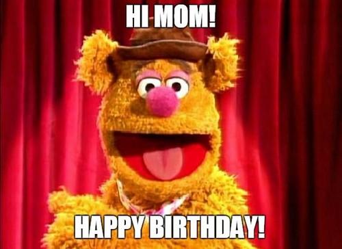 fozzie_bear_happy_birthday_mom_meme1