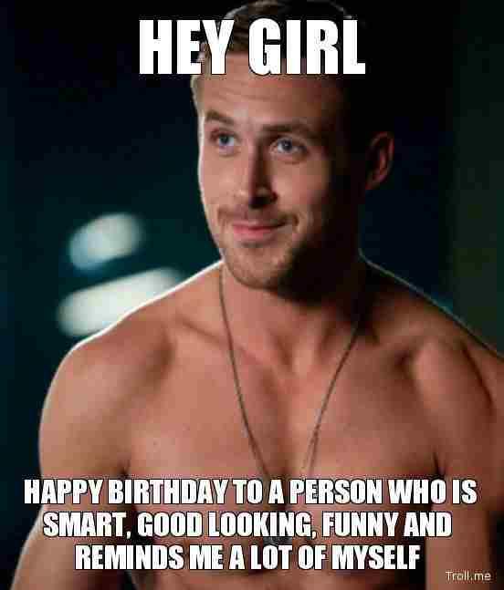 funny-happy-birthday-meme-girl