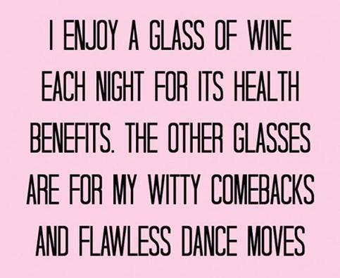 funny-wine-day-meme