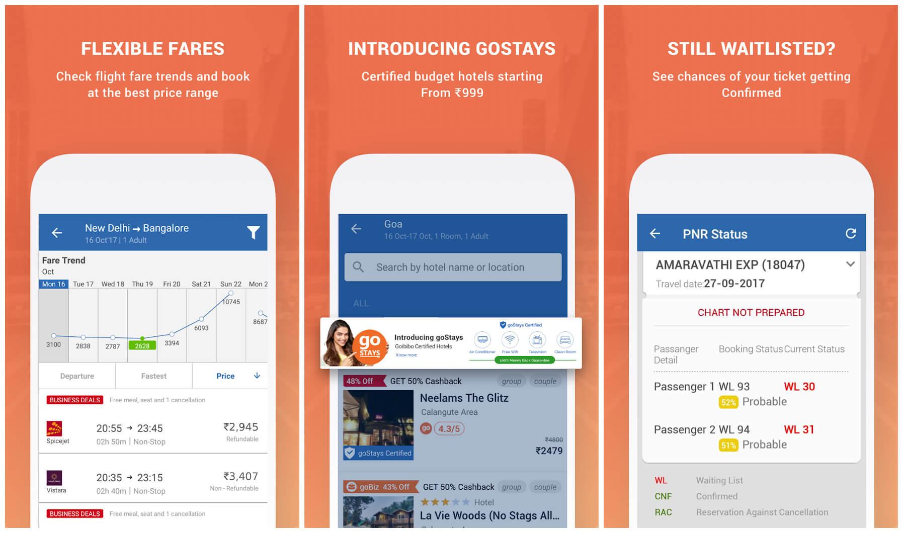 goibibo-flight-ticket-booking-app-android