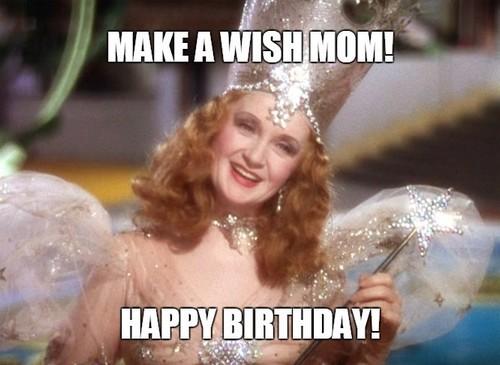 good_witch_happy_birthday_mom_meme1