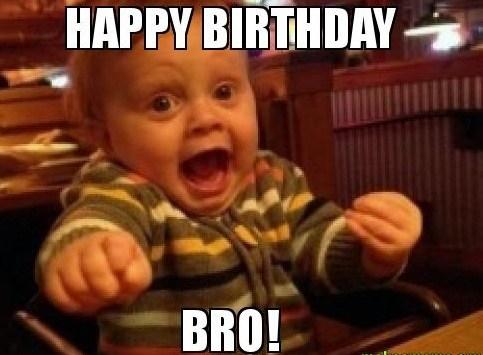 happy-birthday-bro-brother-meme