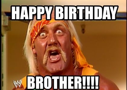 happy-birthday-brother-meme
