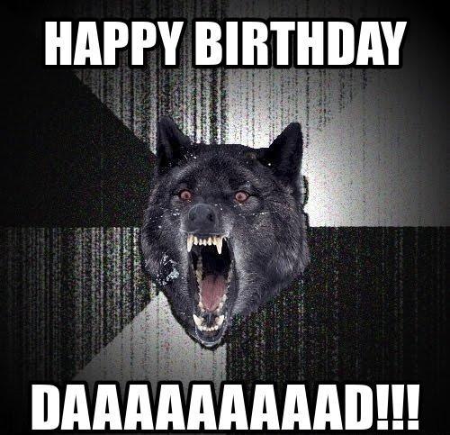 happy-birthday-dad-meme