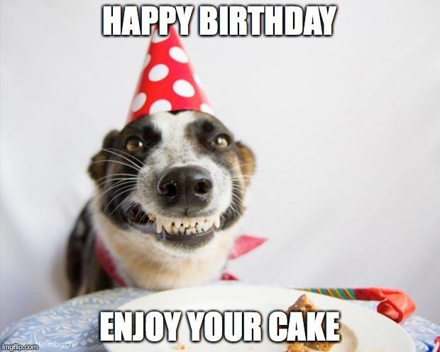 happy-birthday-enjoy-your-cake-brother-meme