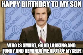 happy-birthday-funny-meme-son
