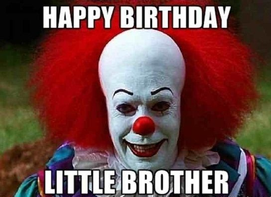 happy-birthday-little-brother-meme