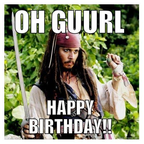happy-birthday-meme-girl