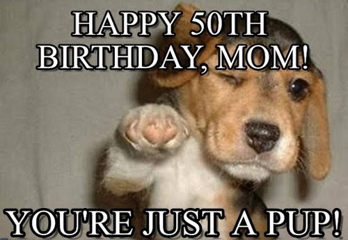 happy-birthday-mom-memes