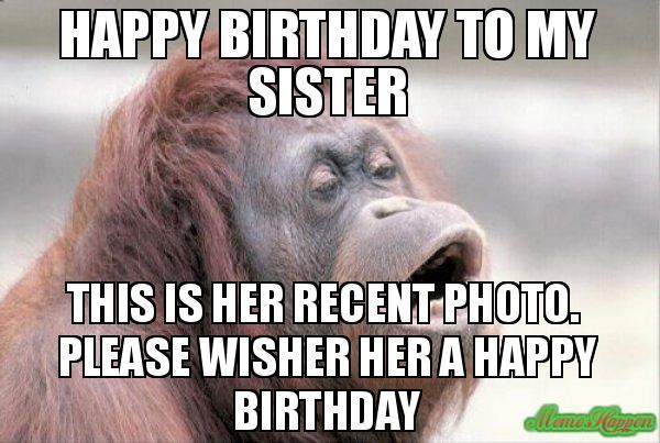 happy-birthday-my-sister-meme