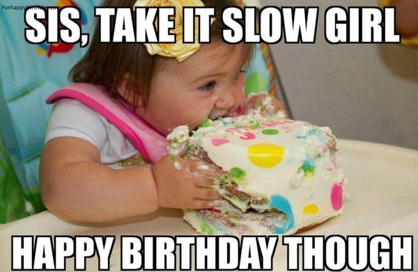 happy-birthday-sister-cake-meme