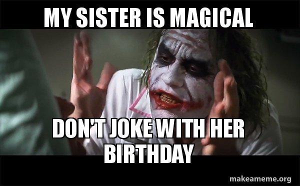 happy-birthday-sister-mems