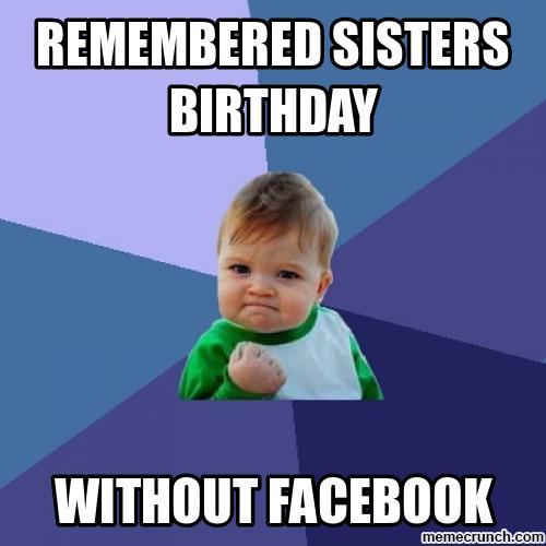 happy-birthday-wishes-sister