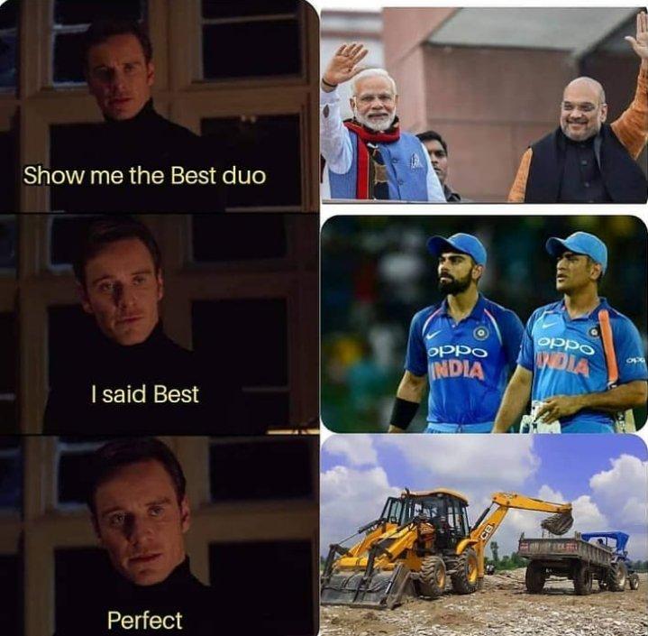 jcb-khudai-memes