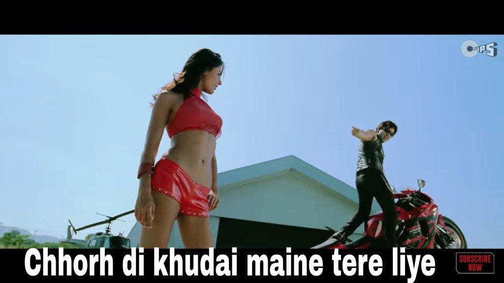 jcb-ki-khudai-movie-meme