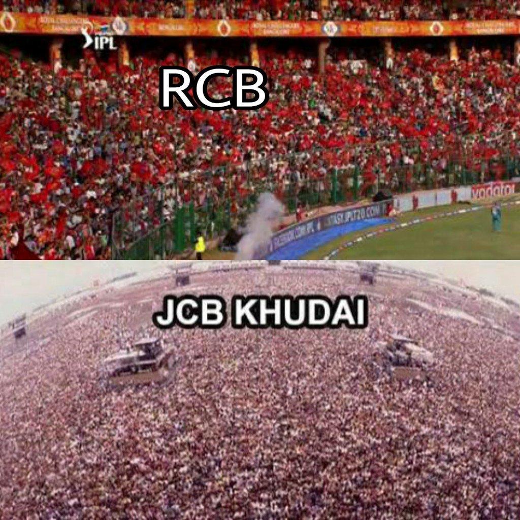 jcb-ki-khudai-rcb-meme