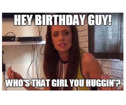 jealous_girlfriend_boyfriend_birthday_meme1