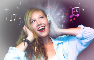 karaoke-app-background-music-app-for-singing