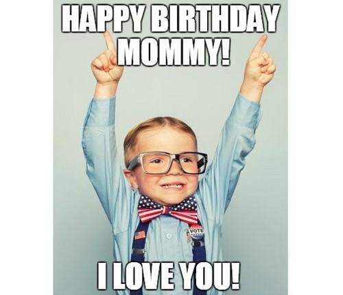 little_boy_happy_birthday_mom_meme1