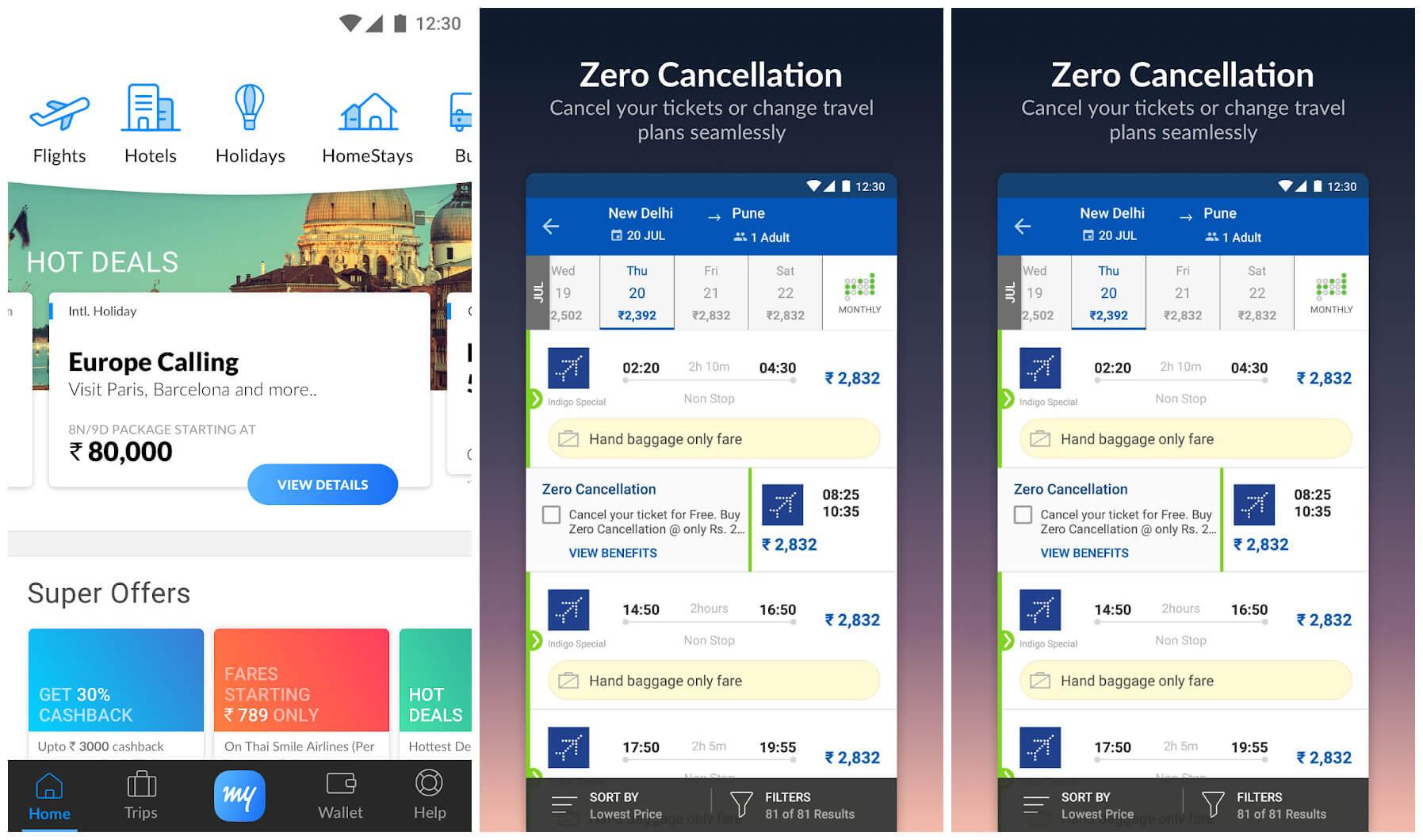 makemytrip-flight-ticket-booking-app-android